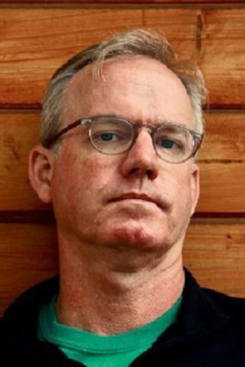 Jay Scully