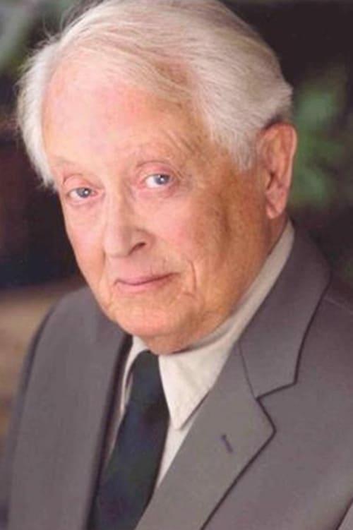 Allen Stewart-Coates