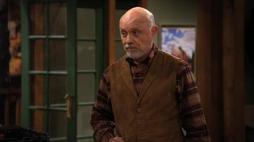 Last Man Standing: Season 1 – Episod House Rules