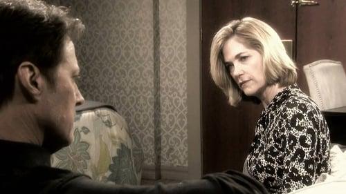 Days of Our Lives: Season 54 – Episode Thursday February 21, 2019