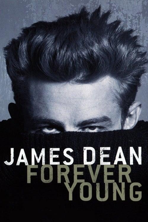 Mira La Película James Dean: por siempre joven Gratis En Línea