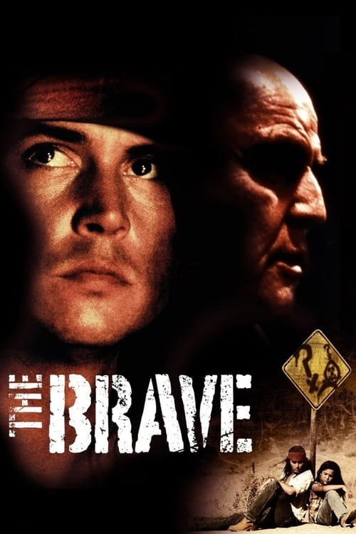 Download The Brave (1997) Best Quality Movie