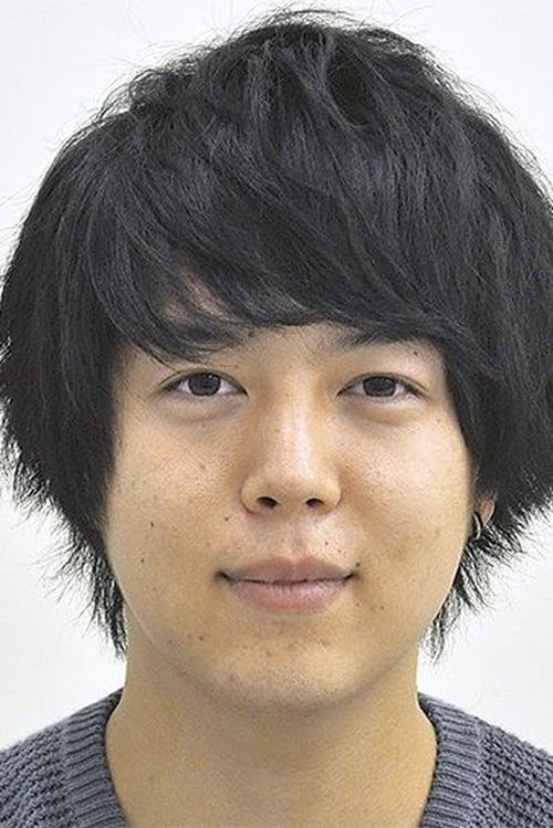 Tatsuya Hayama