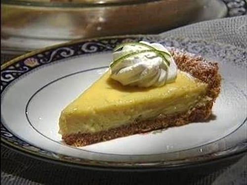 America's Test Kitchen: Season 2 – Épisode Diner Pies
