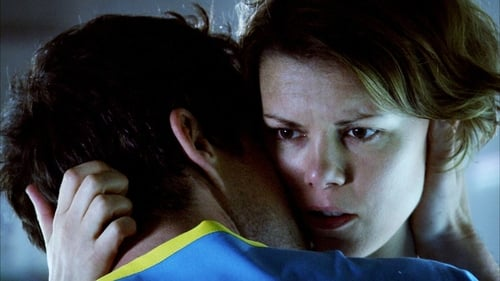 Holby City - Season 14 Episode 49 : A Crack in the Ice