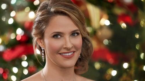 Watch Christmas Wishes & Mistletoe Kisses Online Zstream