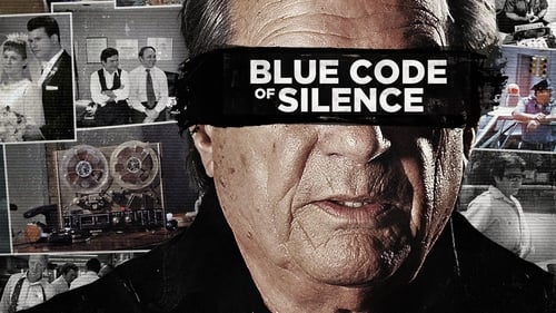 Why Blue Code of Silence
