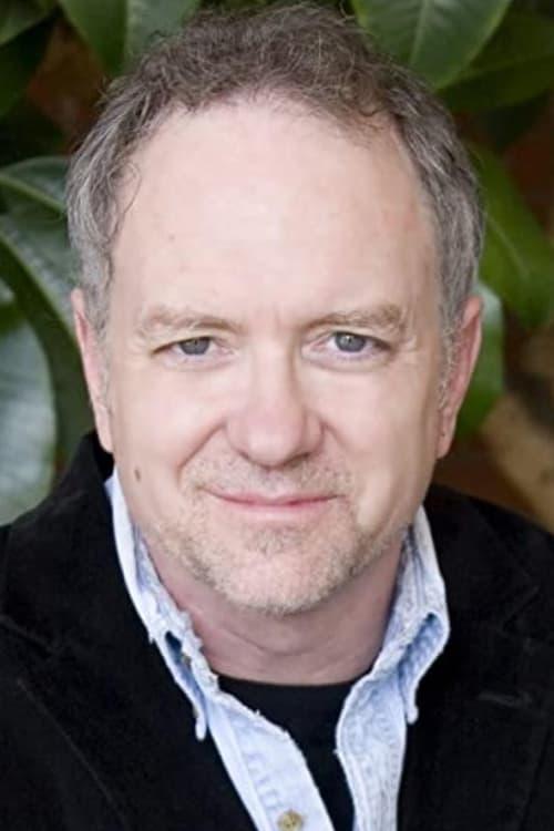 Joseph Malone