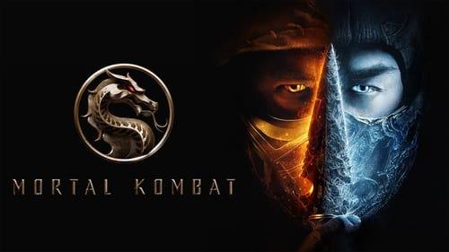 Mortal Kombat - Get over here. - Azwaad Movie Database