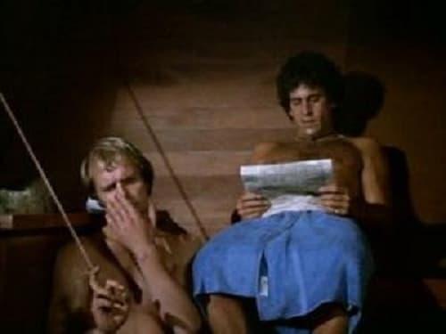 Starsky & Hutch: Season 3 – Episode The Action