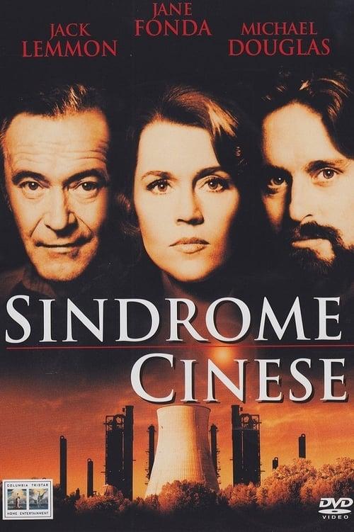 Sindrome cinese (1979)