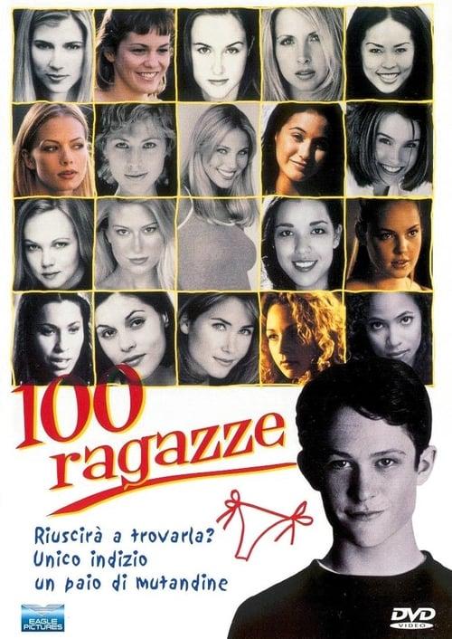 100 ragazze (2000)