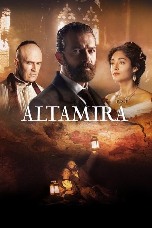 Imagen Altamira