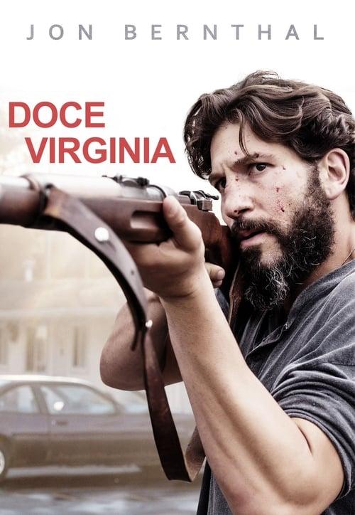 Assistir Doce Virginia