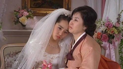 Little Bride 2004 Full Movie Subtitle Indonesia