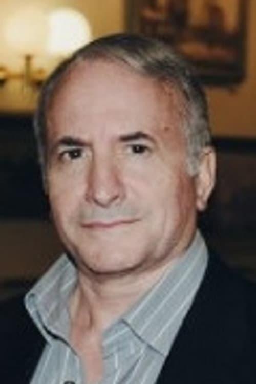 Robert Lence