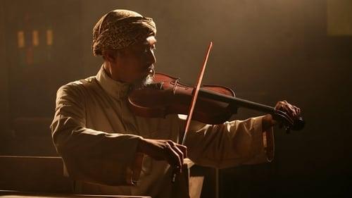 Sang pencerah (2010)