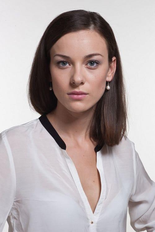 Elena Lotova