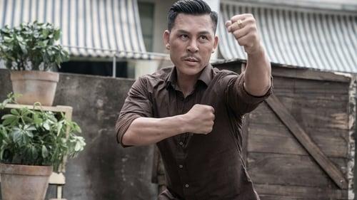 Master Z: Ip Man Legacy (2018) Subtitle Indonesia