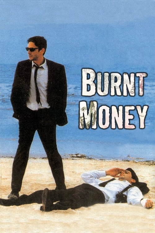 Burnt Money (2001)