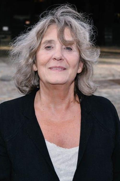 Margot Leicester