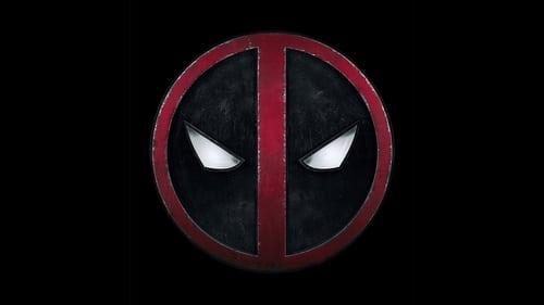 Deadpool - Witness the beginning of a happy ending - Azwaad Movie Database