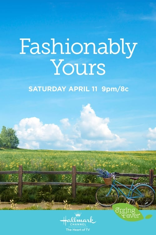 Fashionably Yours Movie Watch