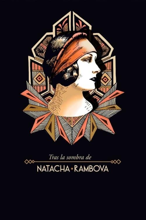 Película Tras la sombra de Natacha Rambova Doblada En Español