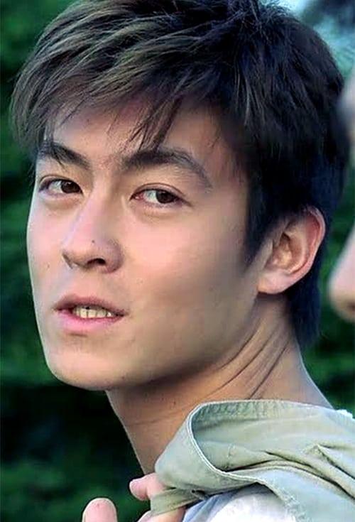 Edison Chen  The Movie Database Tmdb-1521