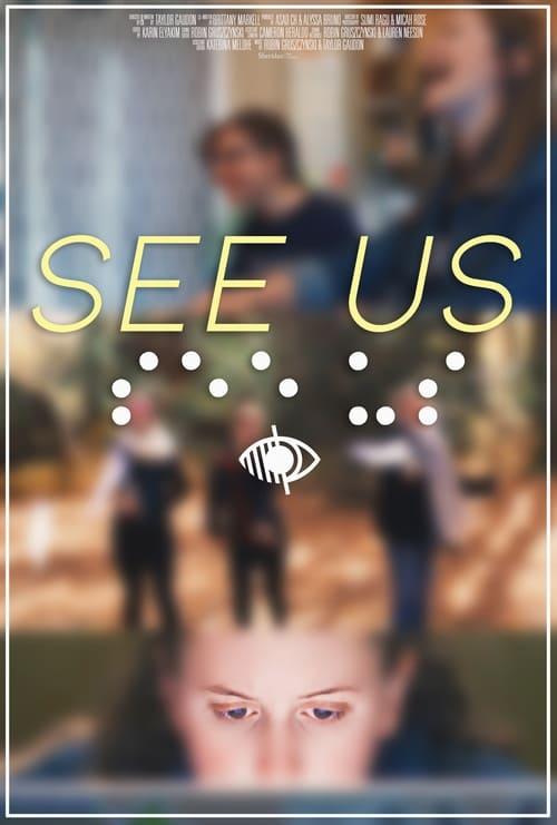 See Us