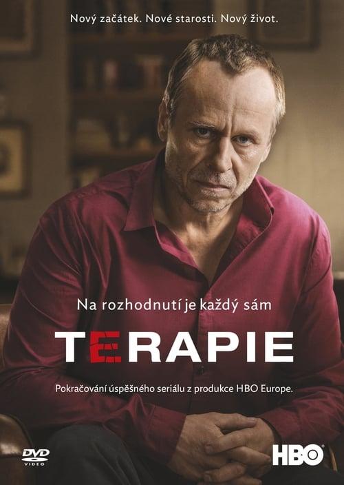 Terapie (2011)