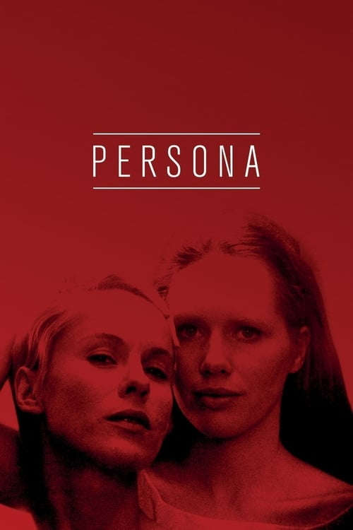 Persona film en streaming