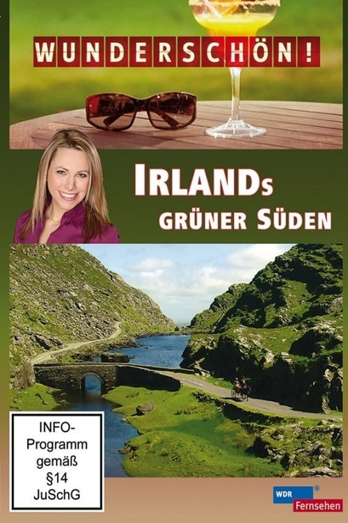 Ver pelicula Wunderschön Irlands grüner Süden Online