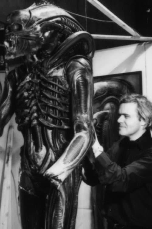 Ver pelicula Giger's Alien Online