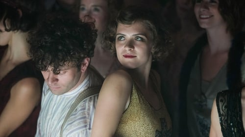 Assistir Babylon Berlin S01E02 – 1×02 – Legendado