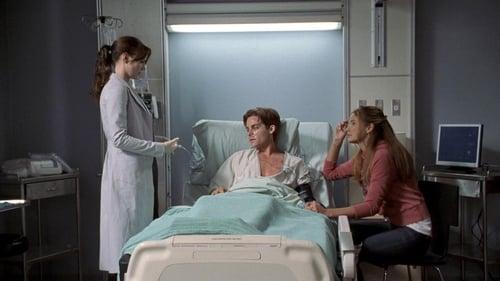 House - Season 1 - Episode 3: Occam's Razor