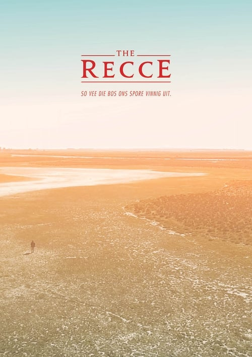 Watch The Recce Online Full Movie