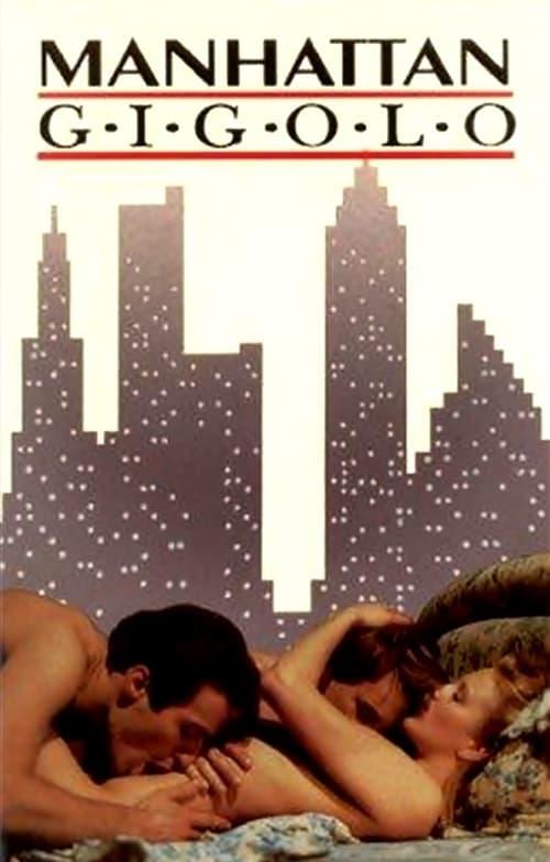 Mira La Película Manhattan gigolò Completamente Gratis