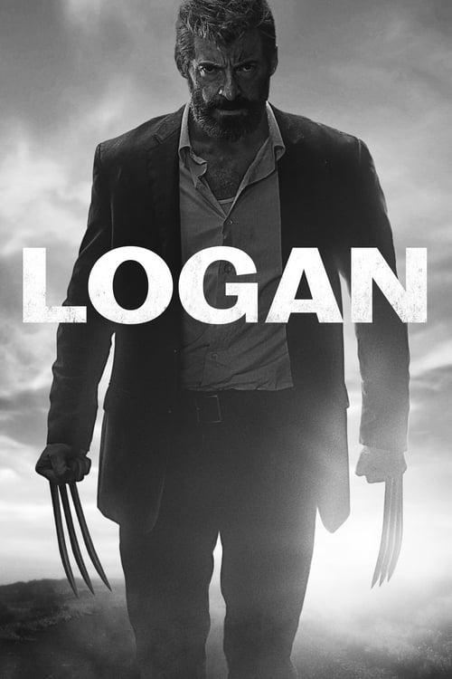 Logan Noir Full Movie Online Free