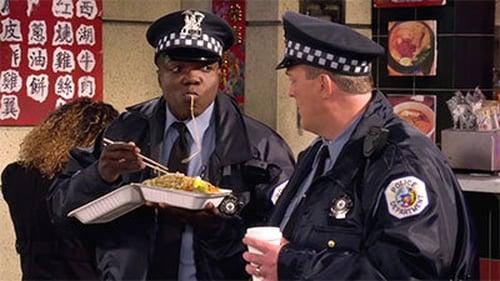 Mike & Molly: Season 5 – Episode Pie Fight