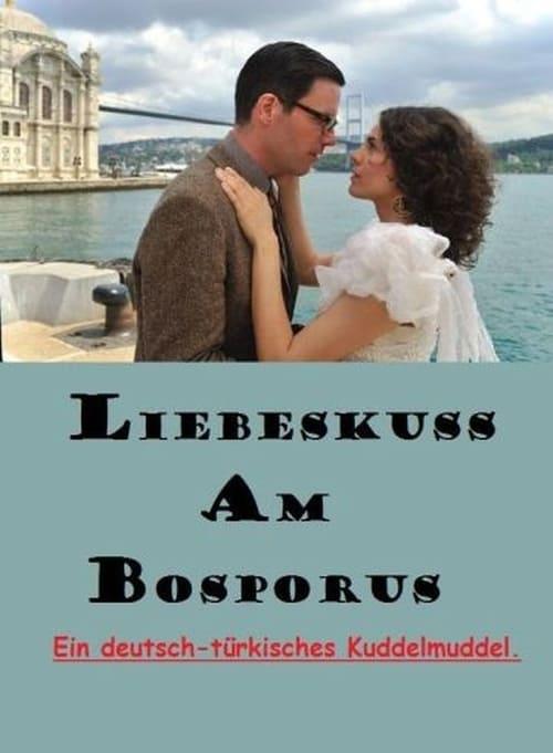 Película Liebeskuss am Bosporus En Buena Calidad
