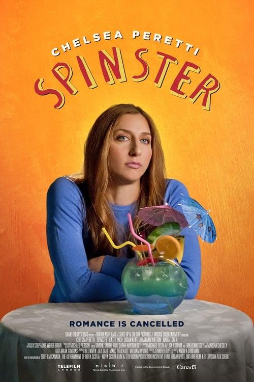 Watch Spinster Online Pinterest