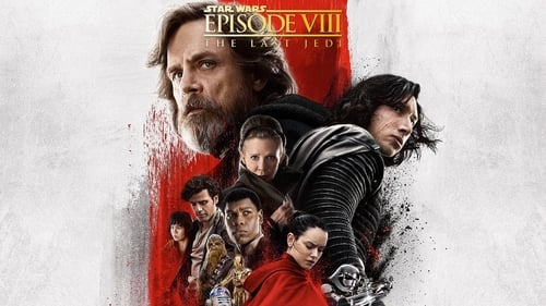 Watch Star Wars: The Last Jedi Online Torent