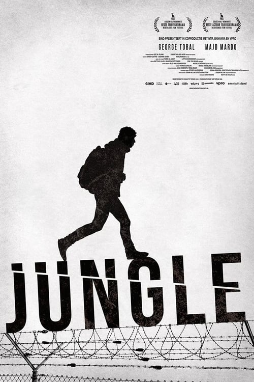 Jungle Auf der Seite