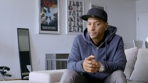 Hip Hop Evolution: Season 1 – Épisode The Birth of Gangsta Rap