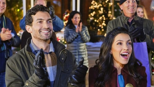 Watch The Christmas Ring Full Movie Online Now