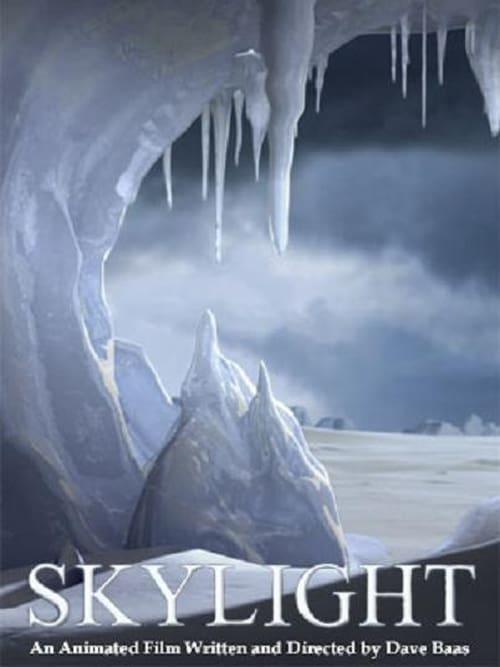 Skylight Online