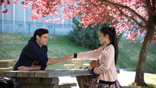Whatever To All the Boys I've Loved Before