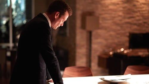 Suits: Season 7 – Episode Donna