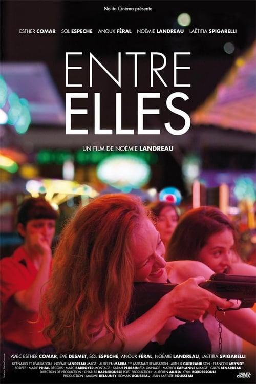 Entre Elles (2017)
